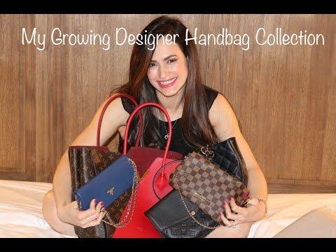 my-growing-designer-handbag-collection-2017