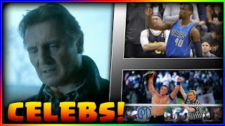5 Celebrities That Play Clash of Clans | Clash of clans
