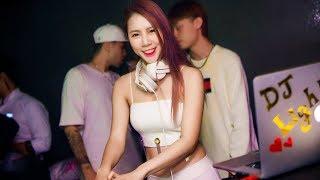 我知道你很难过●Mother fucker●你一定要幸福●摩托摇●NonStop Just For Jiayong BY DJ_SKY Remix 2o19 Vol.2 Bpm180 thumbnail