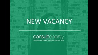 Revenue Assurance Manager - NEW VACANCY - Midlands
