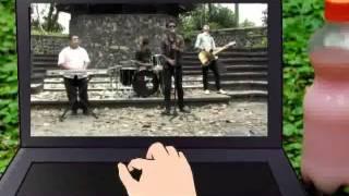 Mr. Joy ~ Karena Kau Istimewa (Music Video)