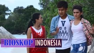 Video Hilangnya Backpaper Dipulau Maut_Fendy Chow dan Sylvia Fully download MP3, 3GP, MP4, WEBM, AVI, FLV Oktober 2018