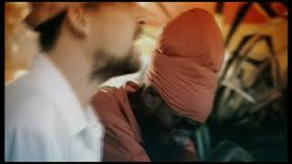 Gentleman & Sizzla   Lack Of Love [Official Video]