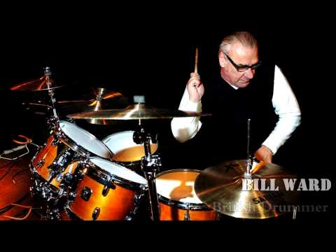 MAY 5. Federico Chueca, Bill Ward & Lars Magnus Ericsson,…