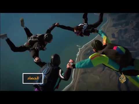 الحصاد-السعودية.. تحذير من تفاقم البطالة  - نشر قبل 2 ساعة