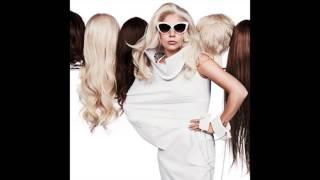 Lady Gaga - MANiCURE (Demo)