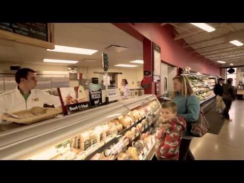 Midtown Market Video - Paducah KY