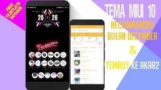 4 24 MB] Download Lagu Free template Zooper Widget Pro And