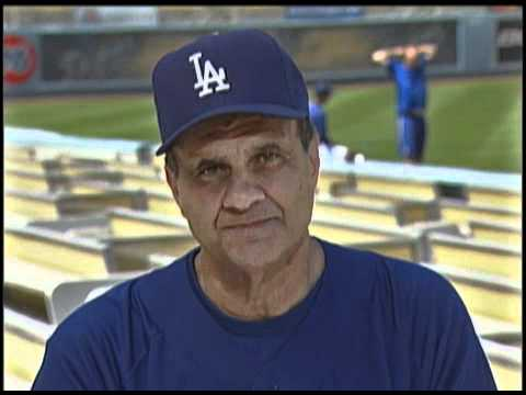 Coaching Philosophy with Joe Torre