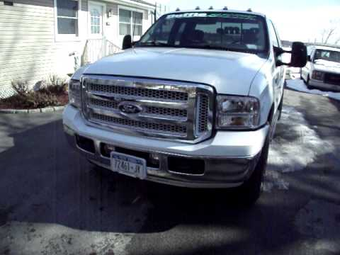 2002 Ford F-350 7.3L Diesel For sale MUST SEE!!