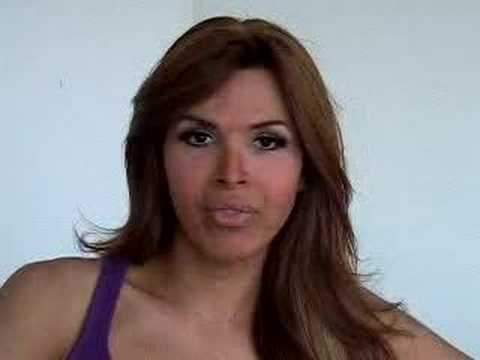 from Ernesto transgendered activists