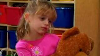 joey king the suite life of zack and cody day care part 2