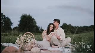 romantic ringtone for boyfriend💕💕💕💕romantic ringtone for lover💏💏💏💏