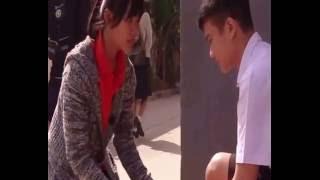 แม้ว่า   เสก LOSO music videos by Zn