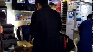 ダイビングスクールココモ http://cocomo.jp ココモ総合ページ http://c...