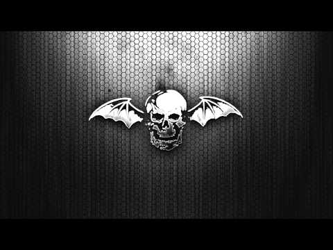 Unwind The Chainsaw - Avenged Sevenfold Cover