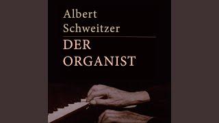 Provided to YouTube by Believe SAS An Wasserflüssen Babylon, BWV 65...