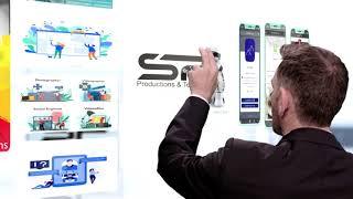 SP Producitons & tecnology