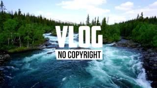 Markvard - Time (Vlog No Copyright Music)