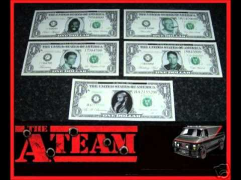 A-TEAM THEME.mp3.wmv