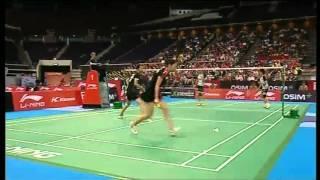 F - WD - Cheng W.H./Chien Y.C. vs Bao Y./Zhong Q. - 2012 Li-Ning Singapore Open