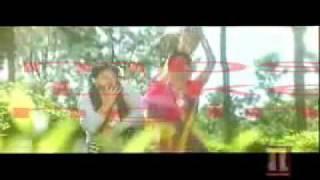 Tumse Milne Ki Tamanna Hai Singing By Shafqat Tanoli