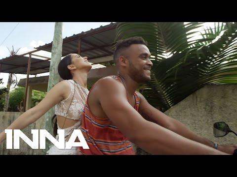 INNA | Heaven | Video Teaser