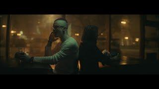 Смотреть клип Wildways - Princess Feat. Rebecca Need-Menear