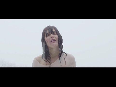 Camila Moreno - Tu Mamá Te Mató (VIDEO OFICIAL)