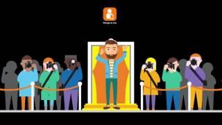 تطبيق Orange et moi(, 2016-12-26T16:41:27.000Z)