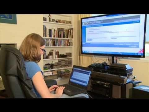 ftcc webadvisor