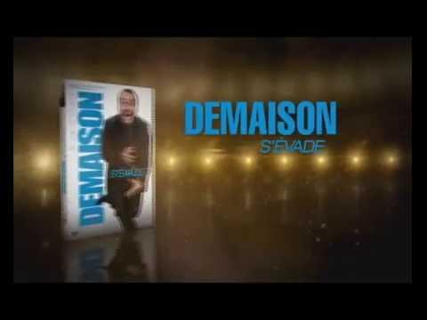 Vidéo BA DVD TF1 FX DEMAISON - Damien Hartmann
