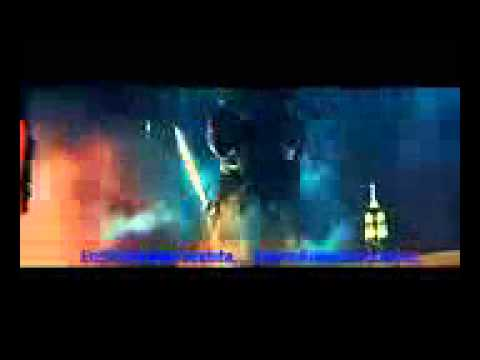 Tartarugas Ninja VS Power Rangers   Duelo De Titãs Feito Pelo 7 Minutos