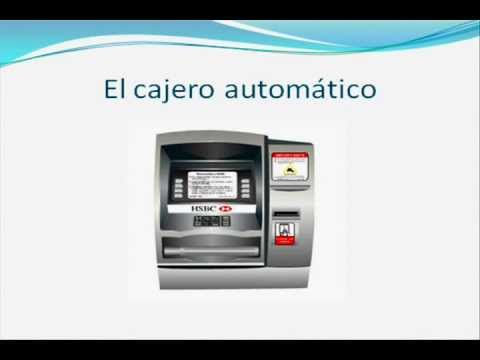 maquina de estado finito cajero automatico youtube