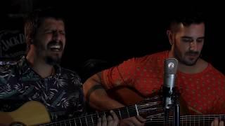 Locomotiva Sessions - Goma Colarinho Branco por Pedro Freire e Diego Luz