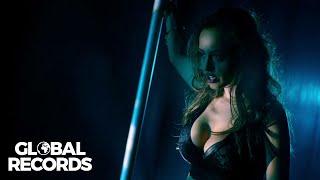 LARISS - Droppin da Bomb Official Video