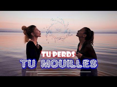 TU PERDS 👎🏼 TU MOUILLES 💦