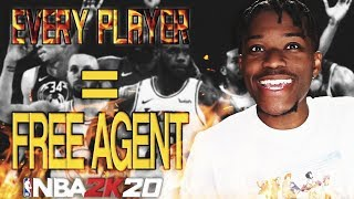 i-made-every-nba-player-a-free-agent-and-here-s-what-happend