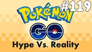 PRO besser als POKEMON GO ??? #119 Pokémon Revolution Online Let's Play Deutsch German