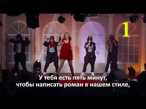 Юрий Шатунов - С Днём Рождения - скачать бесплатно mp3