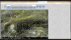 LIVE Updates on Typhoon Noul [Dodong], TS Ana, TS Dolphin - May 10, 2015