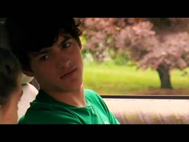 Lloyd Neck (2008) Gay Shortfilm [Sundance Film Festival]