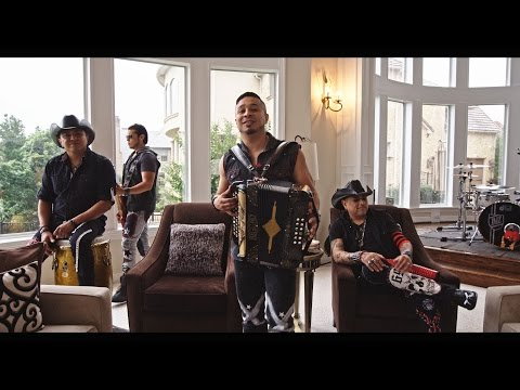 Siggno - Inevitable (Video Oficial)