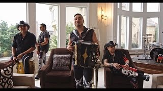 Siggno - Inevitable (Video Oficial)