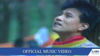 รักนิรันดร์ - ปั่น ไพบูลย์เกียรติ 【OFFICIAL MV】
