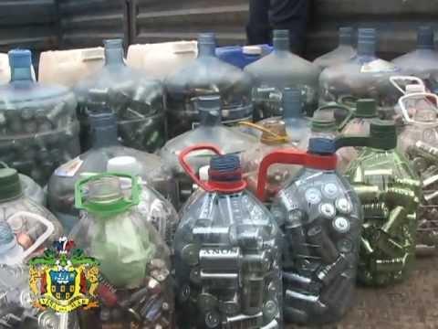 819030c4cfb41 Municipalidad de Viña del Mar realiza exitosa campaña de reciclaje de pilas