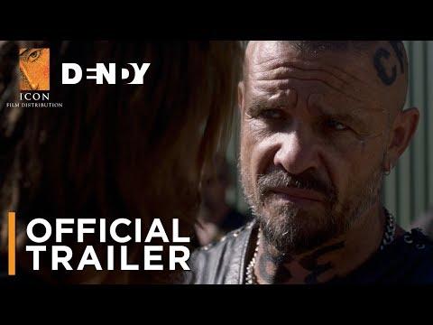 1%   Official Australian Trailer