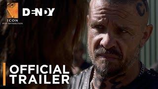1% | Official Australian Trailer