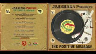 Barrington Levy - Look Youthman & Roots Radics - Youthman Dub