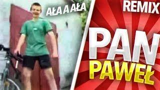 Pan Paweł Remix - Life is Life Prod. Hargris